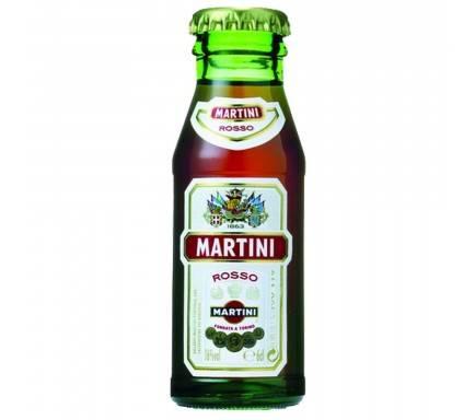 Martinito Rosso 6 Cl