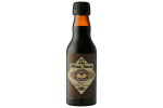 Truth Old Time Aromatic Bitters 20 Cl