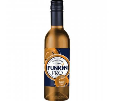 FUNKIN SIRUP SMOKE 36 CL