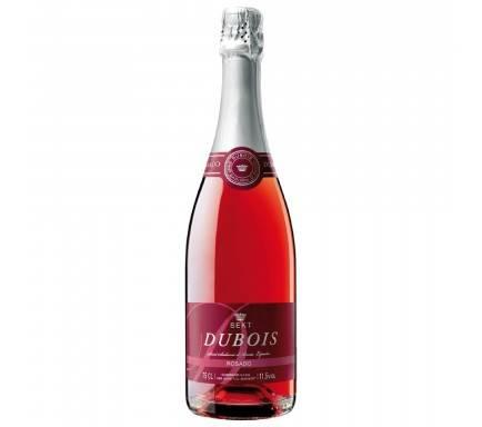 Espumante Dubois Rosé 75 Cl