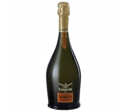 Sparkling Wine Gancia Proséco 75 Cl