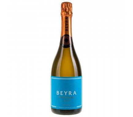 ESPUMANTE BEYRA 75 CL
