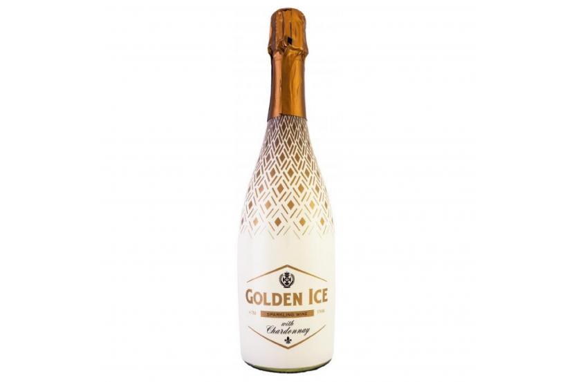 Espumante Golden Ice 75 Cl
