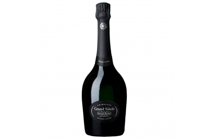 Champagne Laurent Perrier Grand Siécle 75 Cl