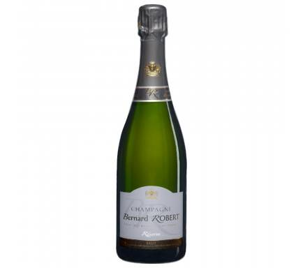 Champagne Bernard Robert Brut 1.5 L