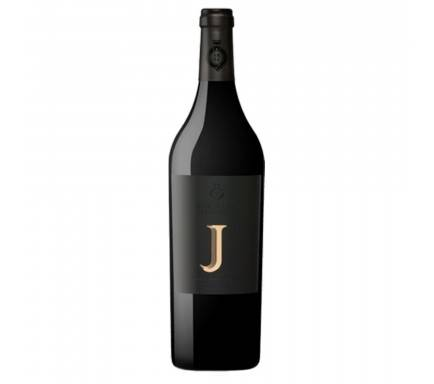 Vinho Tinto J. 75 Cl