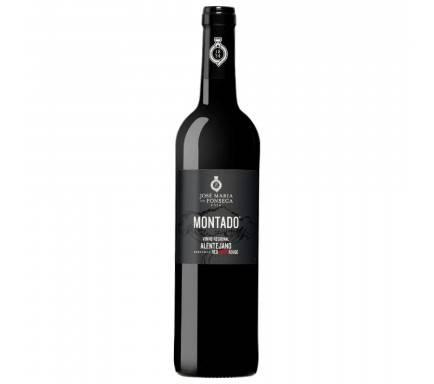 Red Wine Montado 75 Cl