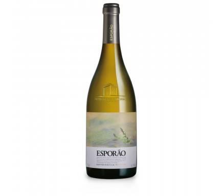 Vinho Tinto Esporao Reserva 1.5 L