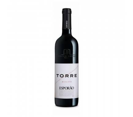Vinho Tinto Esporao Torre 75 Cl