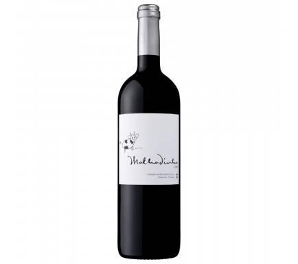 RED WINE MALHADINHA 2014 75 CL