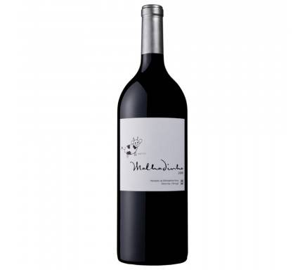 RED WINE MALHADINHA 2014 1.5 L