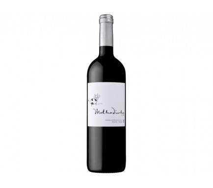 RED WINE MALHADINHA 2015 1.5 L