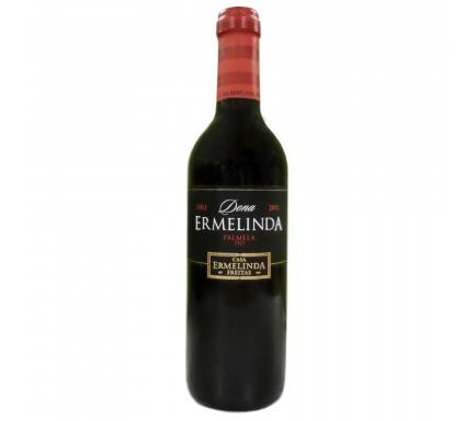 Red Wine Dona Ermelinda 37 Cl