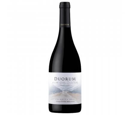 Vinho Tinto Douro Duorum 75 Cl