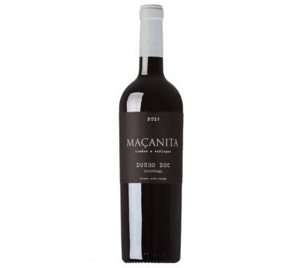 RED WINE  DOURO MAÇANITA 75 CL