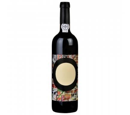 Red Wine Douro Conceito 75 Cl
