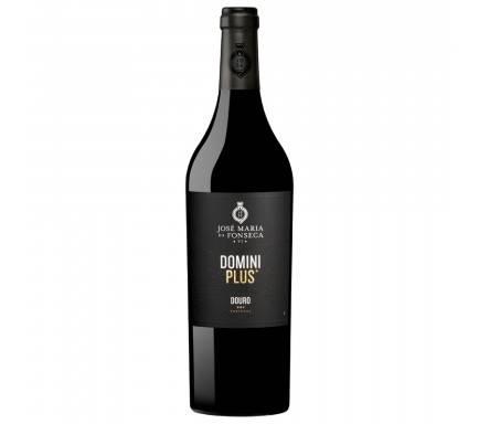 Vinho Tinto Douro Domini Plus 75 Cl