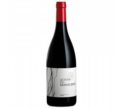 Vinho Tinto Douro Quinta Monte Xisto 75 Cl