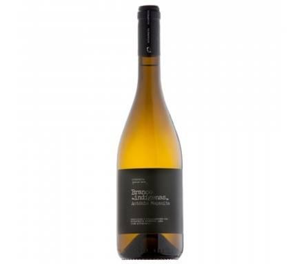 Vinho Branco Indigenas 75 Cl