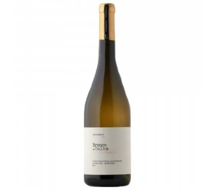 Vinho Branco Da Talha 75 Cl
