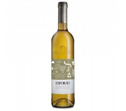 Vinho Branco Esporao Colheita 75 Cl