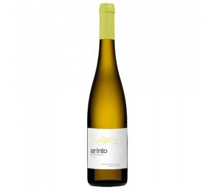 Vinho Branco Arinto Da Peceguina 2015 75 Cl