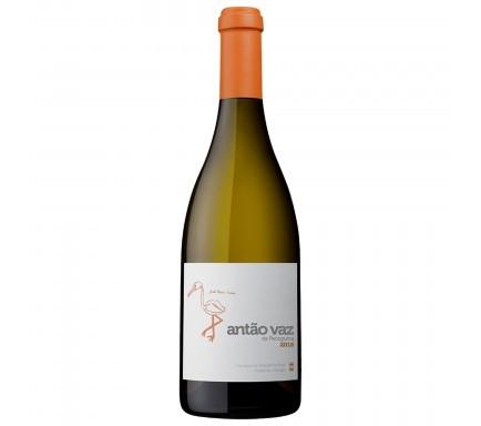 Vinho Branco Antão Vaz Da Peceguina 2016 75 Cl