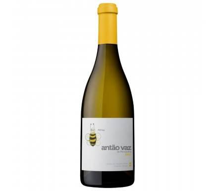 Vinho Branco Antão Vaz Da Peceguina 2017 75 Cl