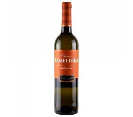 Vinho Branco Dona Ermelinda 75 Cl