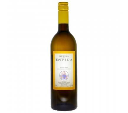 White Wine Quinta Da Espiga 75 Cl