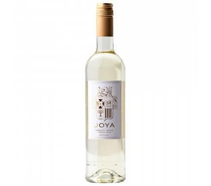White Wine Joya 75 Cl