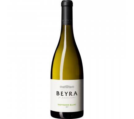 Vinho Branco Beyra Sauvignon Blanc 75 Cl
