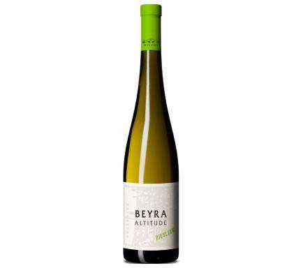 Vinho Branco Beyra Riesling 75 Cl