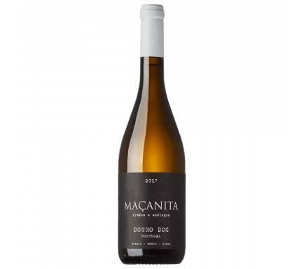 Vinho Branco Douro Maçanita 75 Cl