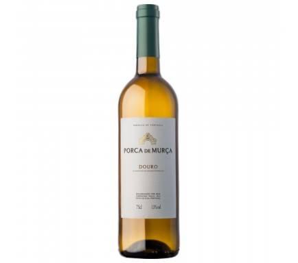 White Wine Douro Porca Murça 75 Cl