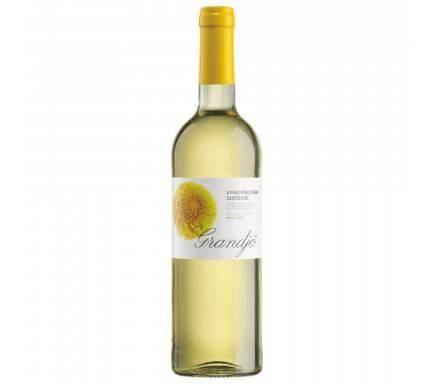 White Wine Grandjo 75 Cl