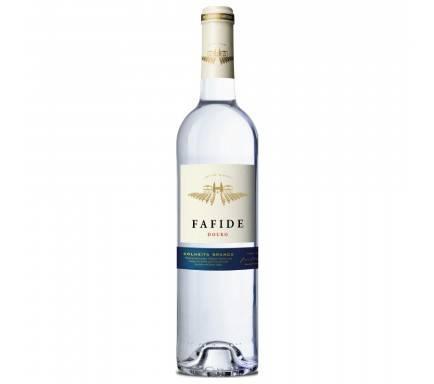 Vinho Branco Douro Fafide 75 Cl
