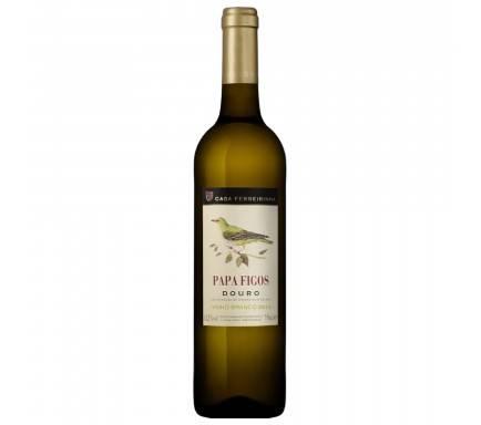 Vinho Branco Douro Papa Figos 75 Cl