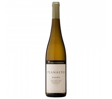 White Wine Planalto 75 Cl