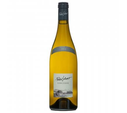 White Wine Pascal Jolivet Sancerre 75 C