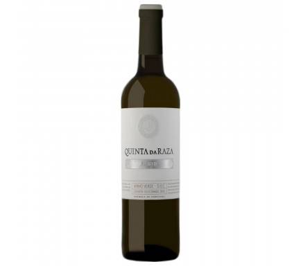 Vinho Verde Quinta Raza Arinto 75 Cl