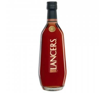 Vinho Rosé Lancers 75 Cl