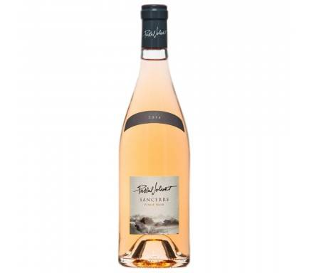 Vinho Rose Pascal Jolivet Sancerre 75 Cl