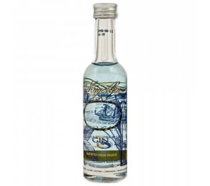 Gin Magellan 5 Cl
