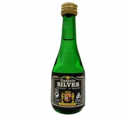 Medronho Silves 5 Cl