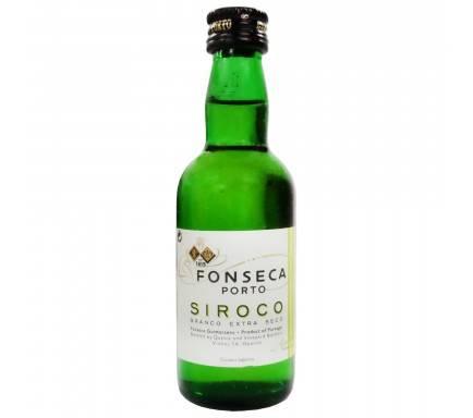 Porto Fonseca Siroco 5 Cl