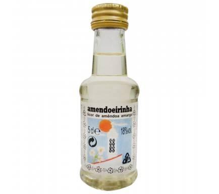 Liqueur Amendoeirinha 5 Cl