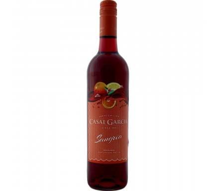 SANGRIA CASAL GARCIA 75 CL