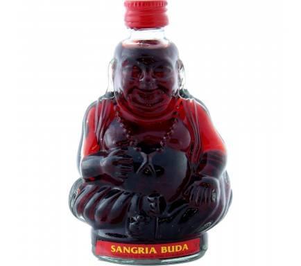 Sangria Buda 10 Cl