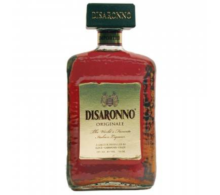 Licor Amaretto Disaronno 70 Cl